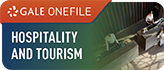 Hospitality, Tourism and Leisure Collection