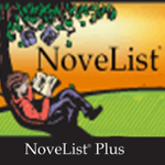 Novelist Book Recommendations